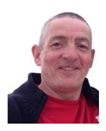 Missing man William Doull has been found safe and well