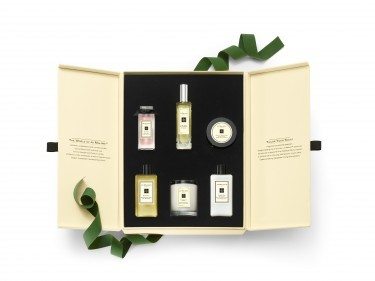 BEAUTY Gift Sets 100709