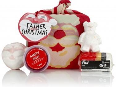BEAUTY Gift Sets 103617
