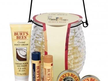 BEAUTY Gift Sets 100767