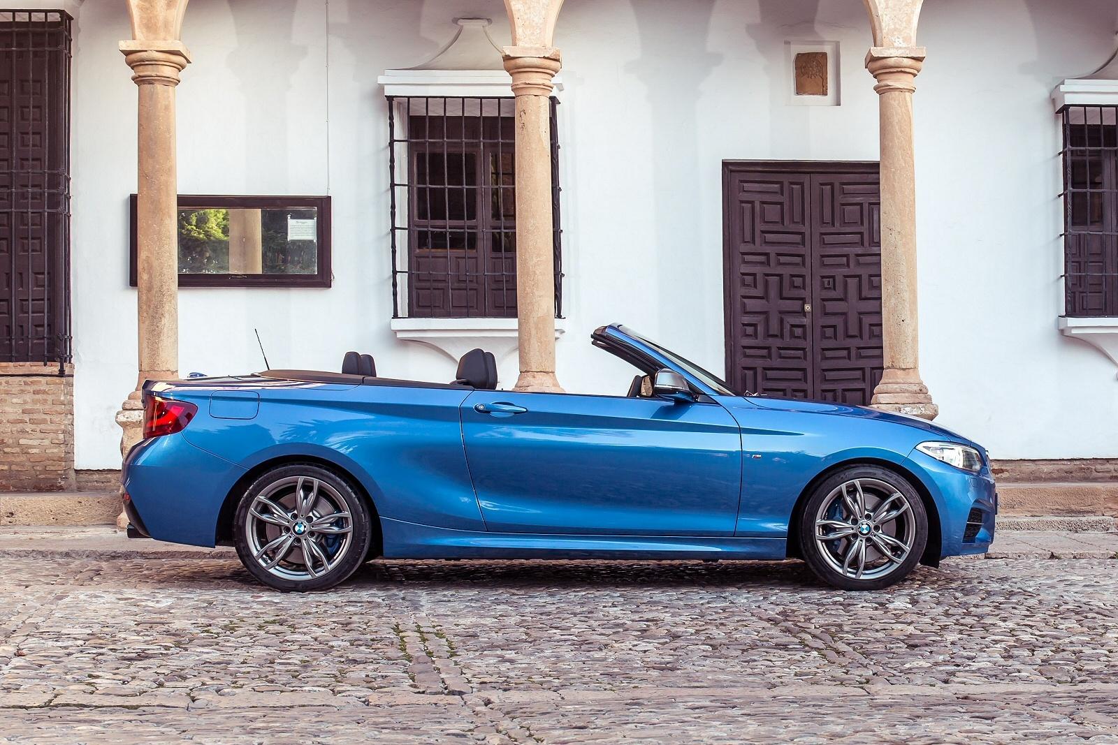 BMW2SeriesConvertible0115(3)