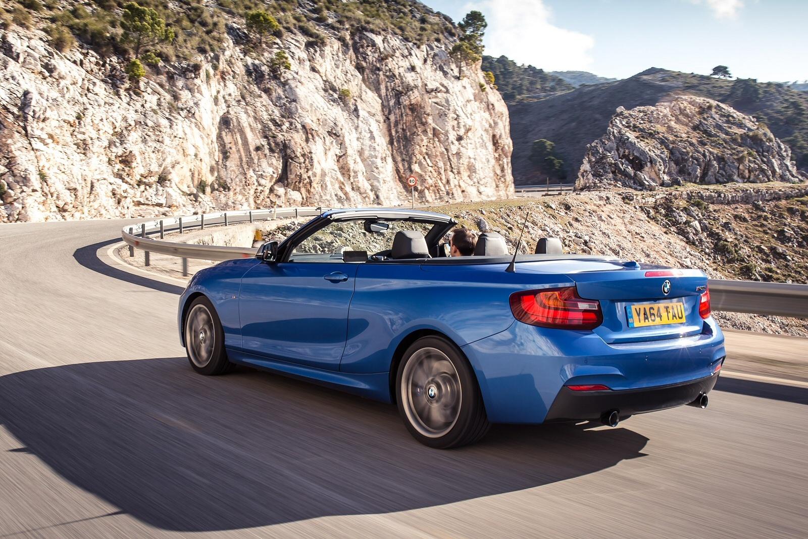 BMW2SeriesConvertible0115(6)