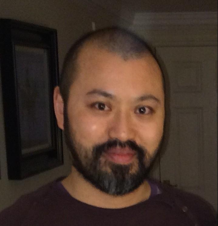 Jason Chung Wai-Ho
