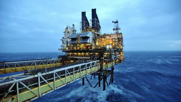 Thousands have lost their jobs since the oil price downturn