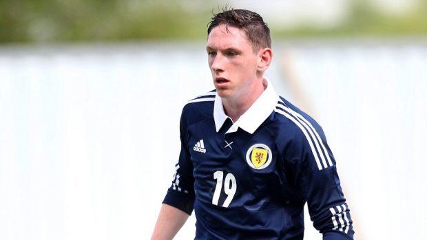 Declan McManus has gone back to Morton