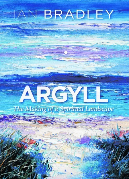 YL-1601-argyll1