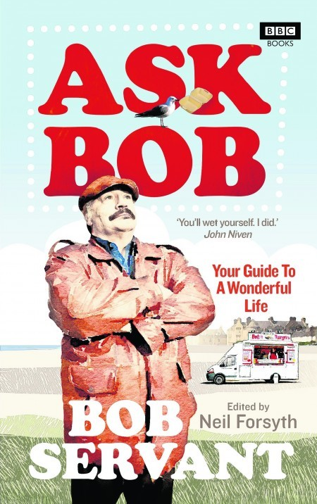 YL-1601-book-Ask Bob