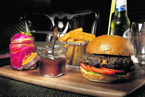 yl-Macdonald-burger