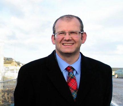 Mark Findlater