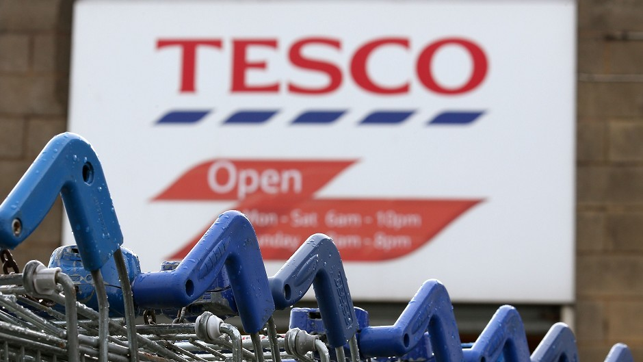 Shoppers in Durness face a 70 mile journey to Tesco