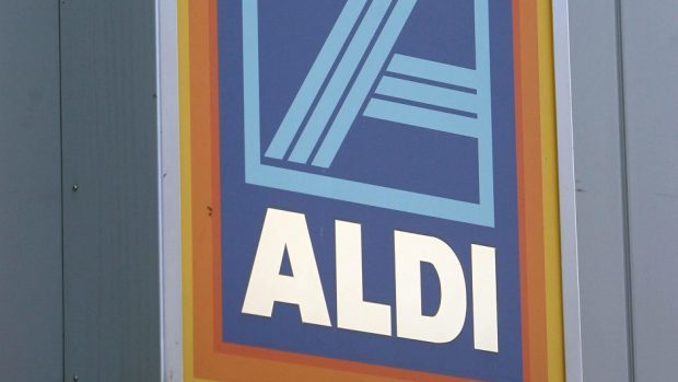 German-owned Aldi currently employs around 28,000 workers in more than 600 stores