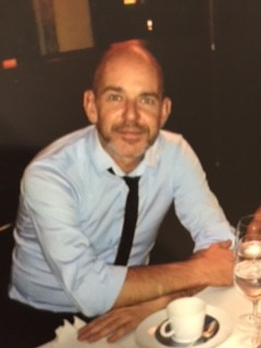 Missing man Robin Millar may have travelled to the Oban area