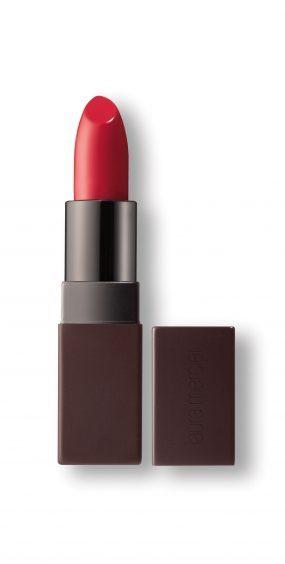 Laura Mercier Velour Lovers Lip Colour in Coquette