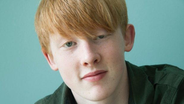 Bailey Gwynne died after being stabbed at Cults Academy in Aberdeen on October 28 last year