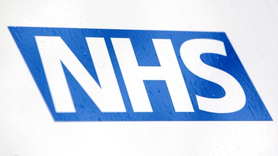 NHS is referring many patients to private sector for operations