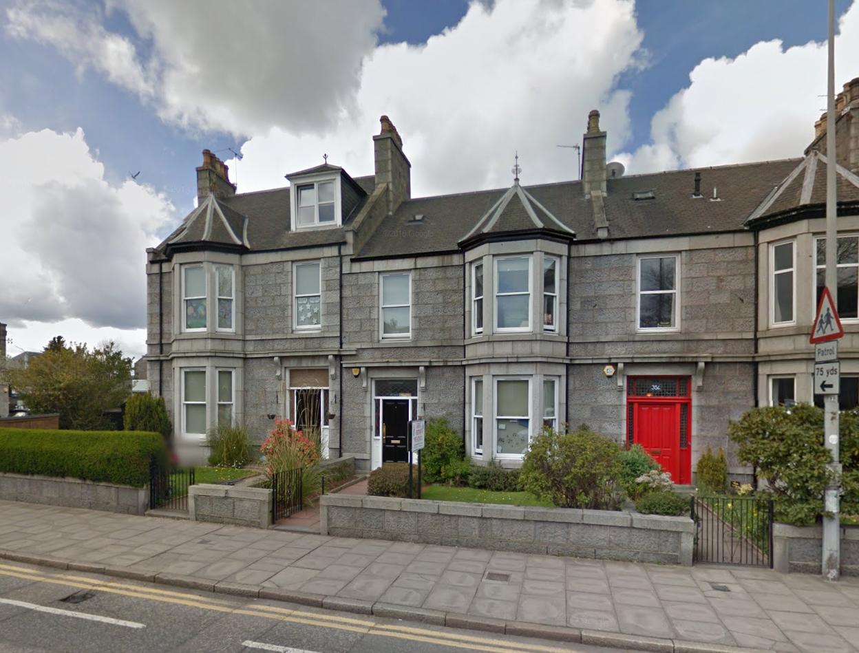 Great Western Pre-Schools in Aberdeen