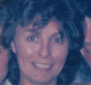 Liz Mackay