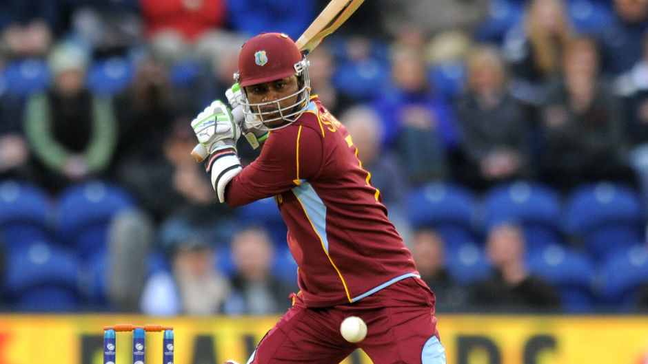 The West Indies have lit up the cricket world for decades.