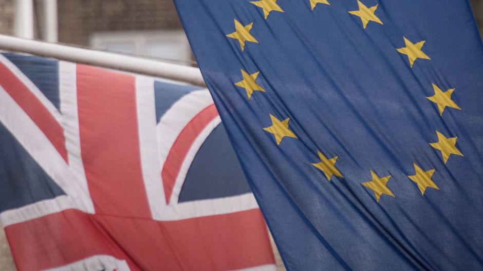 MPs debated costs and benefits of UK membership  of EU