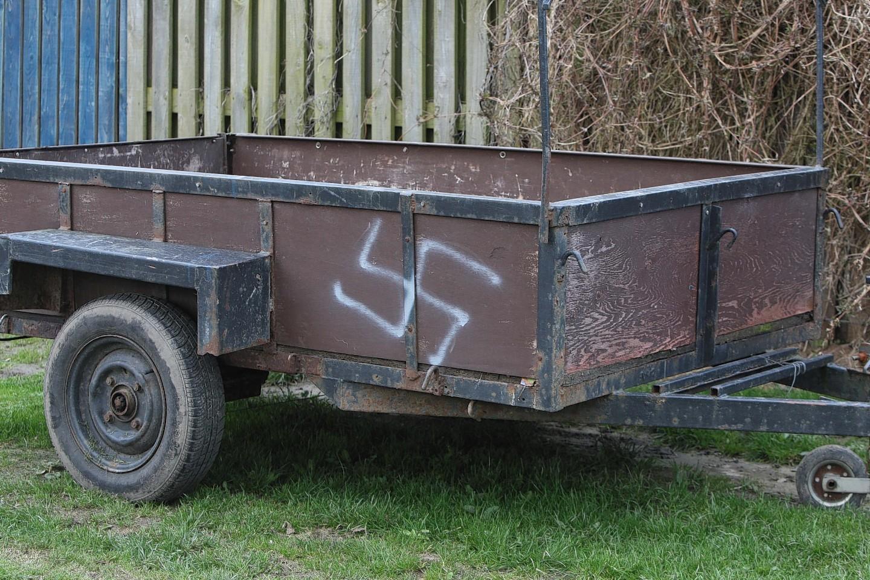 Swastika-6