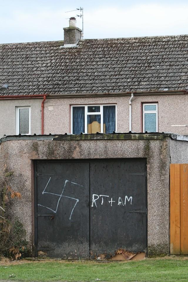 Swastika-8