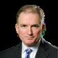 Amec's new CEO Jon Lewis