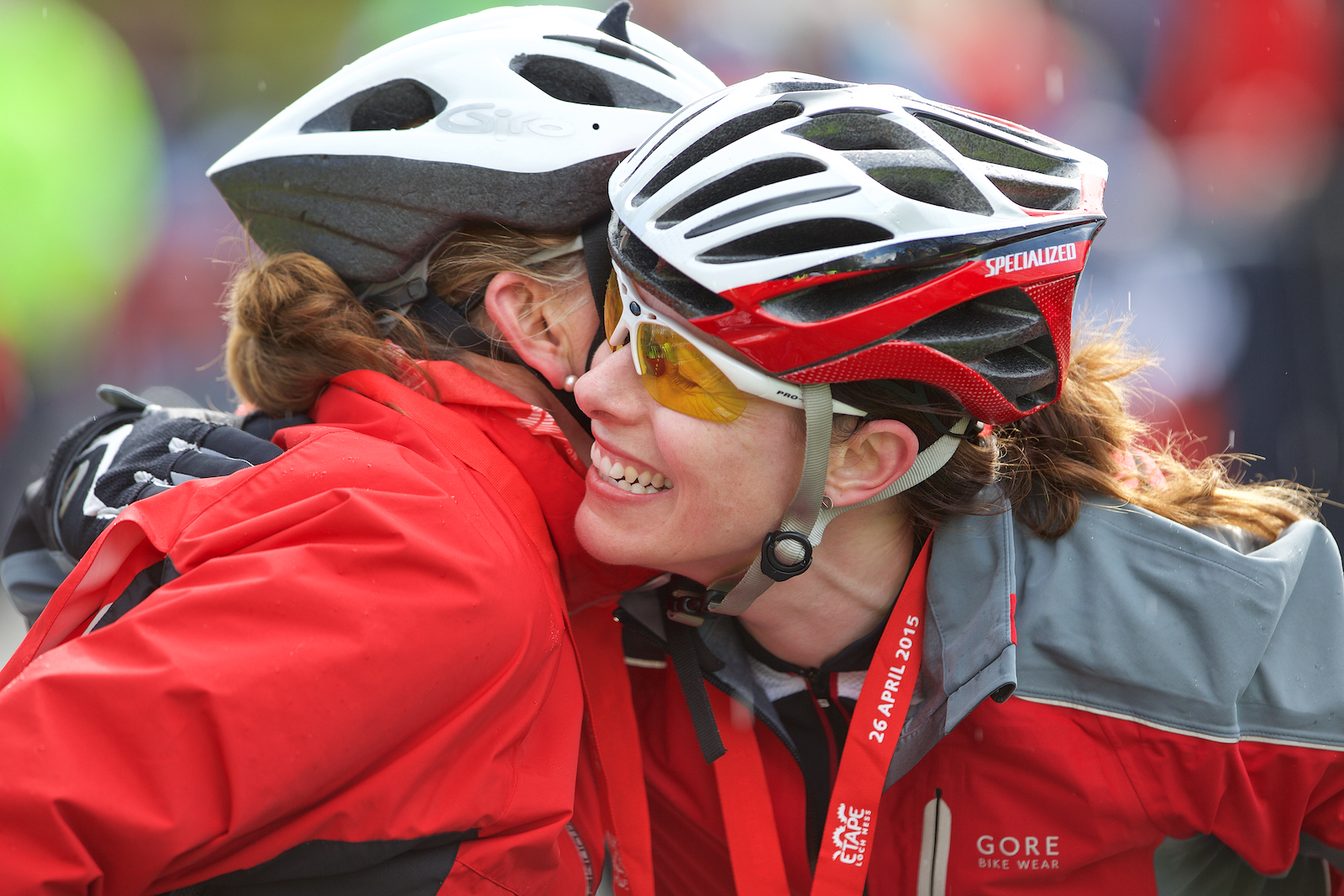 etape loch ness 2015 high res 2383