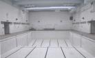 King's Pavilion pool