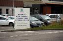 Inspectors have praised staff at Milne's High School.