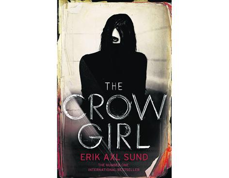 yl-book-crow