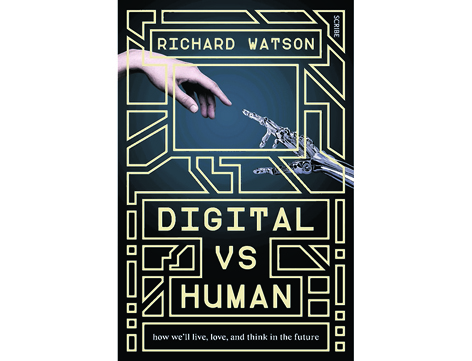 yl-book-digital