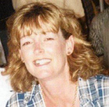 Arlene Fraser went missing on April 28, 1998.
