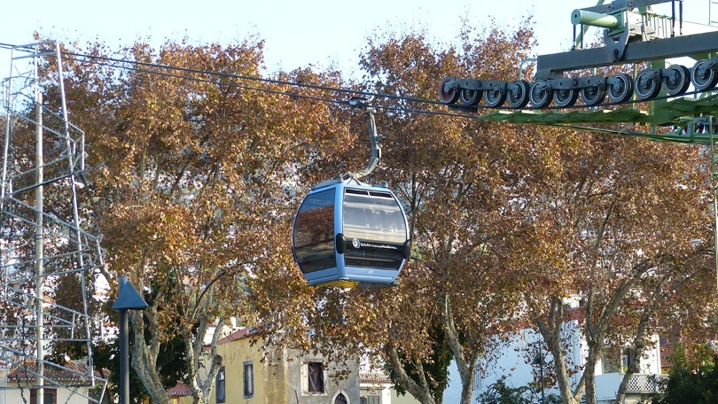 cable-car-ride-funchal-madeira