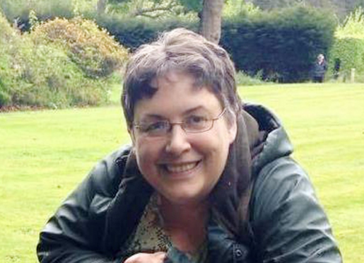 Jane Callister has been banned from teaching for two years.