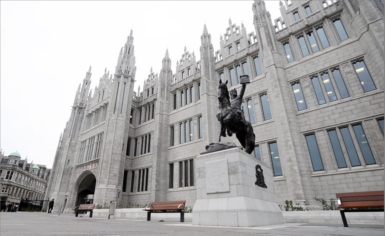 Figures released by the city council showed the 43 members collectively cost the taxpayer £908,945,