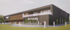 A new look for the proposed Moray Sports Centre will be unveiled next month.