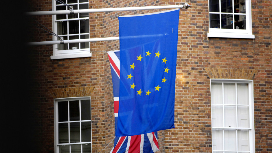 The EU referendum will take place on June 23.