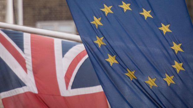 The EU Referendum took place on June 23