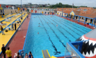 Stonehaven pool has been named one of the best in the UK.