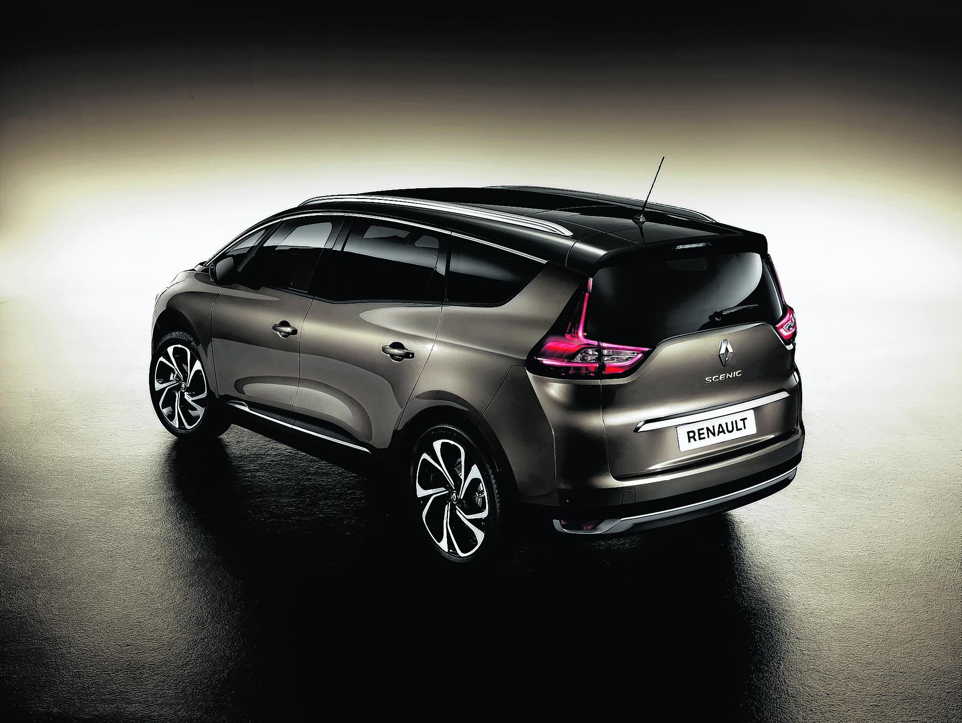 yc-Renault2