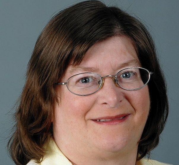 Anne Allan