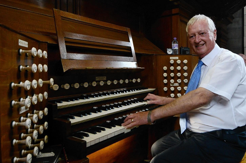 John-Richards-Organ-man-2