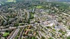 Aberdeenshire Council's Kincardine and Mearns area committee discussed an action plan to tackle the region's housing crisis yesterday.