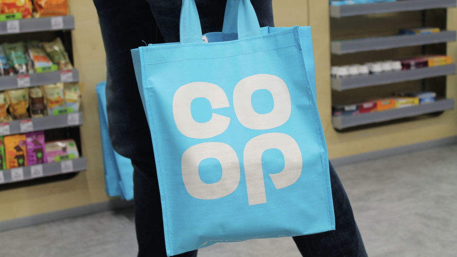 The Co-op is set to give £15million to shoppers through its new membership plan.
