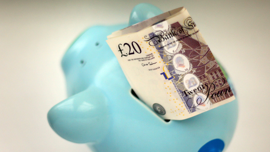 Retiring, redundancy…what this means for your cash