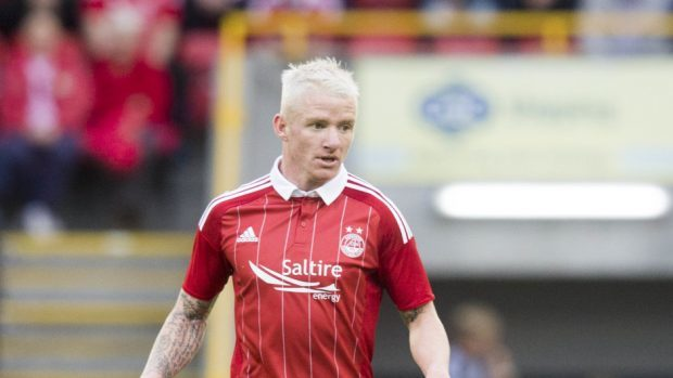 Jonny Hayes: Cardiff have had two bids knocked back for the midfielder.