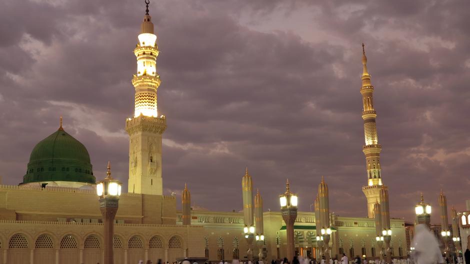The accident happened near Medina