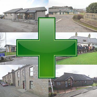 North-east pharmacies under threat