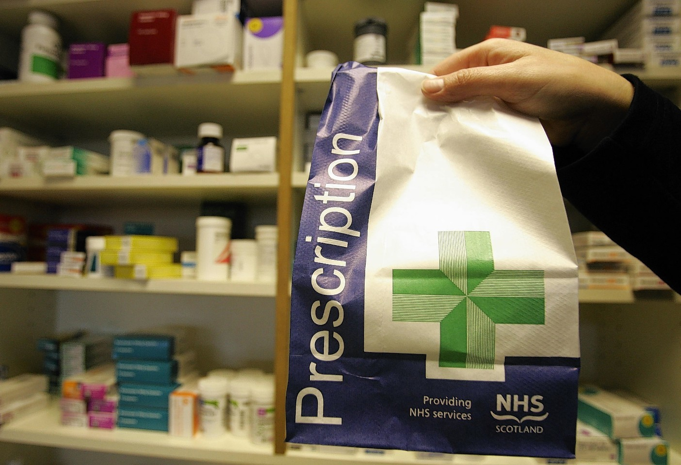 The new service could free up thousands of GP appointments, health chiefs say.