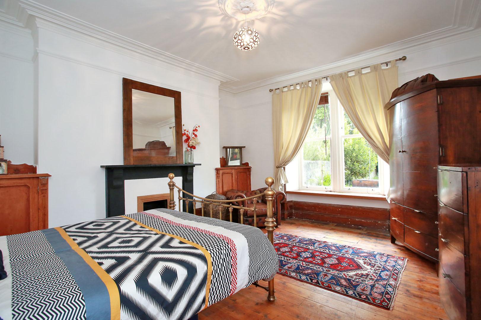 Union Grove 115_bedroom 1
